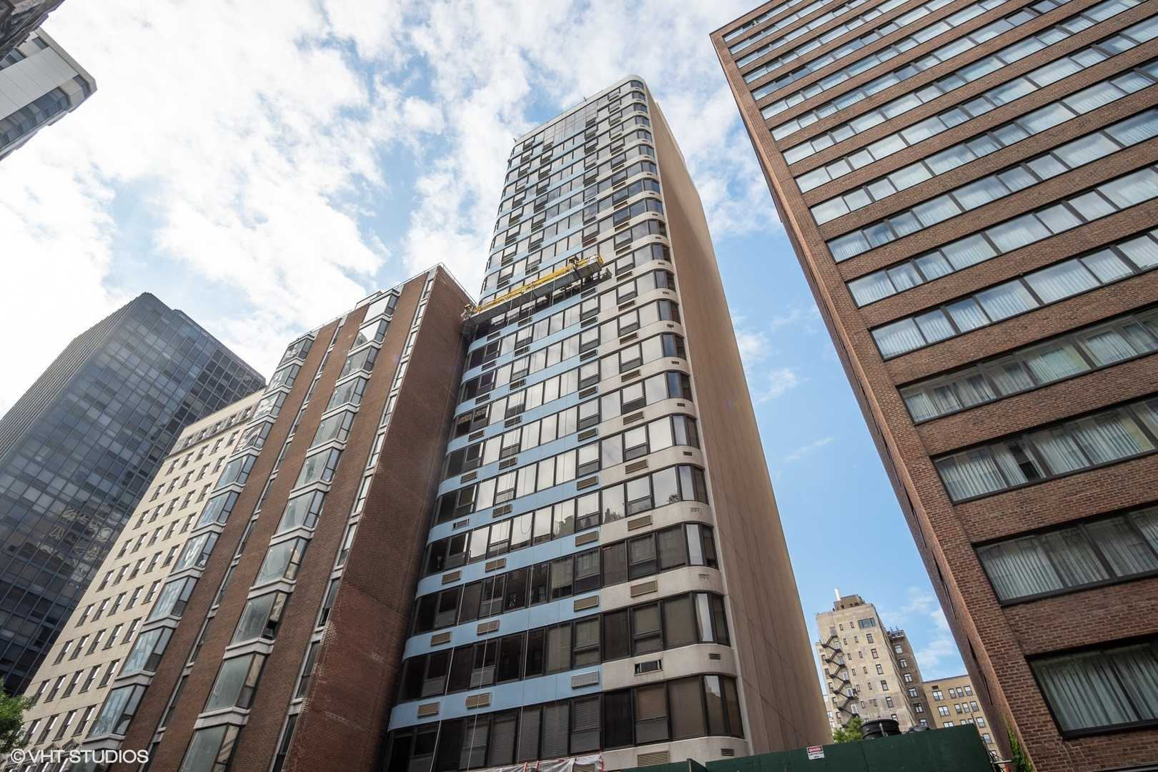221 Walton Unit Unit 7b ,Chicago, Illinois 60611