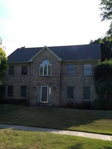 335 Lakeview ,Aurora, Illinois 60506