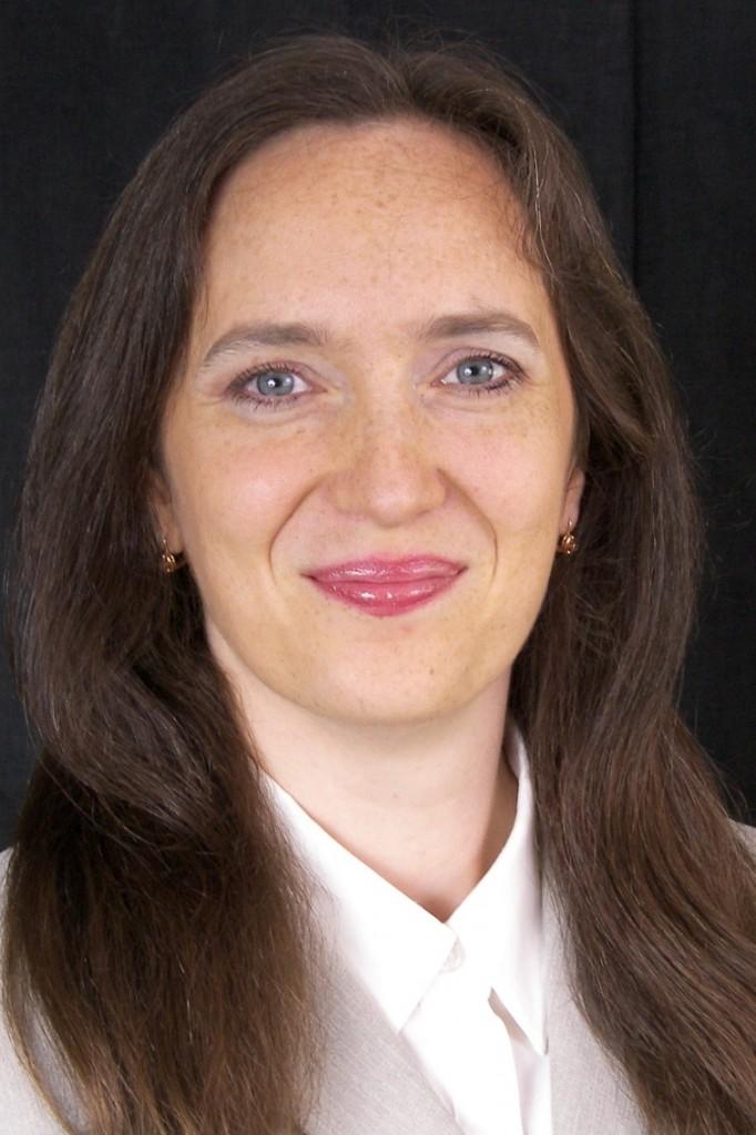 Alina Herman