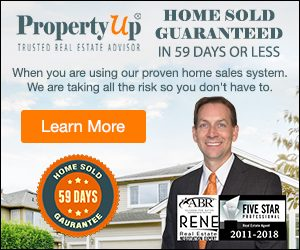 real estate site in chicagoland